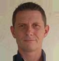 Arnaud Le Lann