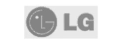 LG Electronics Netherlands