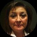 Rosa Cabanes