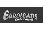 EuroLeads logo