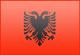 Hoteladressen Albanien