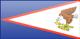 Hoteladressen Amerikanisch-Samoa