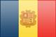 Hoteladressen Andorra