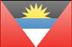 Hoteladressen Antigua und Barbuda