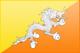 Hoteladressen Bhutan