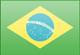 Hoteladressen Brasilien