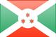 Hoteladressen Burundi