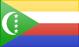Hoteladressen Komoren