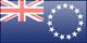 Hoteladressen Cookinseln