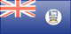 Hoteladressen Falklandinseln