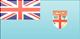 Hoteladressen Fidschi
