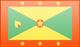 Hoteladressen Grenada