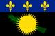 Hoteladressen Guadeloupe