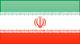 Hoteladressen Iran