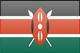 Hoteladressen Kenia