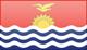 Hoteladressen Kiribati