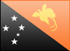 Hoteladressen Papua-Neuguinea