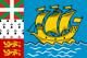 Hoteladressen Saint-Pierre und Miquelon