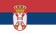Hoteladressen Serbien