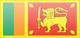 Hoteladressen Sri Lanka