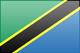Hoteladressen Tansania