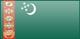 Hoteladressen Turkmenistan