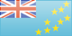 Hoteladressen Tuvalu
