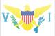 Hoteladressen Amerikanische Jungferninseln