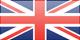 Hoteladressen Großbritannien und Nordirland
