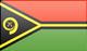 Hoteladressen Vanuatu