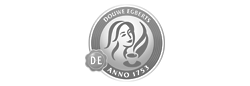 Douwe Egberts Germany