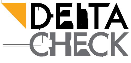 DELTA CHECK | Hoteldatenbank | Hoteladressen | Hotel database
