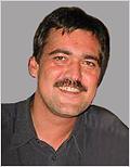 Ralph Duwe