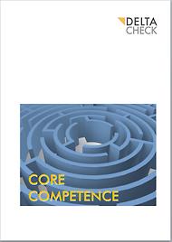 DC_Core-Competences_eng_TITLE_190x268px