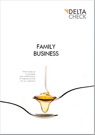 DC_Family-Business_eng_TITLE_190x268