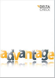 DC_GARD_Advantage-4-Customers_eng_TITLE_190Wx268H