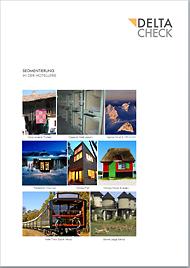 DC-Segmentierung-in-der-Hotellerie_ger_TITLE_190x268px