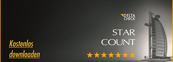 DELTA CHECK STAR COUNT Kostenlos downloaden