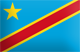 Hoteladressen Kongo, Demokratische Republik