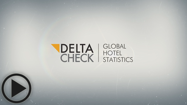 DELTA CHECK STAR COUNT 2018 Video Cover